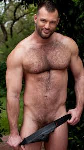 313 best images about Fur on Pinterest Sexy Posts and Muscle men