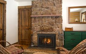 kozy heat making your home beautiful and efficient with fireplaces