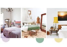 Pastel Color Bedroom Baby Nursery Great Image Of Pastel Color Girl Ba Room Attractive