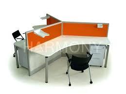 home office desk systems. Modular Home Office Desk Corner  Furniture Australia . Systems