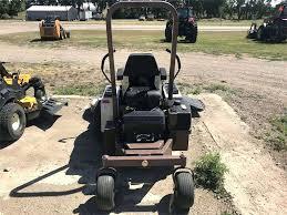 lawn mower parts near me. grasshopper lawn mower parts ebay dealer locator. near me l
