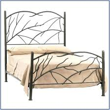 black cast iron bed frame – hdcindia.co