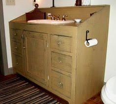 primitive bathroom lighting. inspiration primitive bathroom vanity luxurius to remodel lighting b