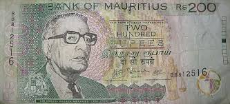 World Currency Chart Pdf Mauritius Currency All You Need To Know About Mauritian