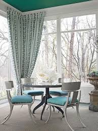Small Picture 17 Best images about Home decor color schemes on Pinterest
