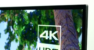 sony tv 4k oled. the company\u0027s designers have even taken bold step of shrinking normally prominent sony logo to tv 4k oled