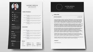 Wordpad Letter Template Cover Letter Design With Photoshop 2019 Fax Online Simple