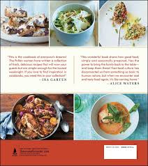 Green Kitchen Stories Book The Pollan Family Table The Best Recipes And Kitchen Wisdom For