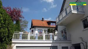 Balkongel Nder Alu Ab 234 Kaupp Balkone