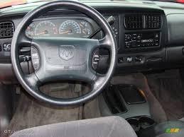 Dodge Durango 1998 photo and video review, price - Allamericancars.org