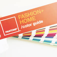 Pantone Color Chart 2013 Fashion Home Pantone Color Guide 2 Going Home To Roost