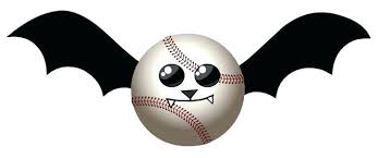 Crafts Bats Template Pattern Bat Jack O Lantern – Webbacklinks.info