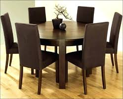 target dining table kitchen tables target target dining room table target dining room furniture luxury dining target dining table