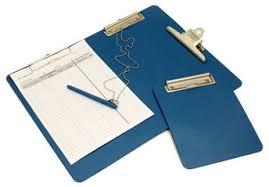 detectable plastic clipboards plastic clip boards detectamet a5 clipboard clip boards