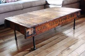 creative design ideas barnwood furniture plans free old barn wood rustic 13 kitchen table diy