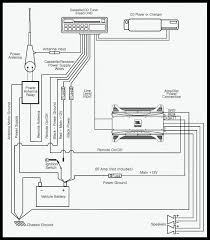 jbl car audio gto wiring diagram installation circuit connect the 4 channel amp wiring diagram at Wiring Diagram For Car Amplifier