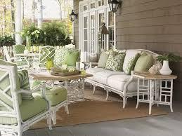 elegant patio furniture. Elegant Tommy Bahama Outdoor Furniture Patio T