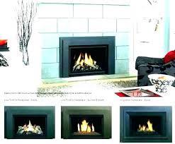 regency gas fireplace low profile gas fireplace insert regency s s outdoor low profile gas