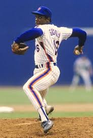 Image result for dwight gooden