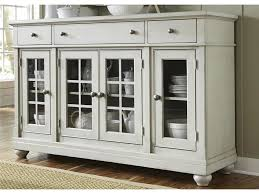 cosy kitchen hutch cabinets marvelous inspiration. Exellent Kitchen Full Size Of Inspiration Idea Dining Room Furniture Buffet Popular  Klaussner International Table Decorating Ideas Farmhouse  To Cosy Kitchen Hutch Cabinets Marvelous I
