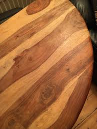 type of furniture wood. What Type Of Wood Is This? I Furniture