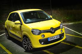 Renault Twingo review: Dynamique TCe 90 hits the streets - Pocket-lint