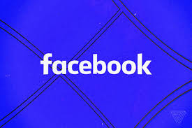 Facebook takes its first small steps into the world of cloud gaming - The Verge