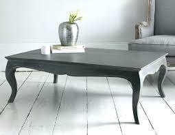 grey coffee table set grey coffee table set medium size of wood effect weathered grey coffee