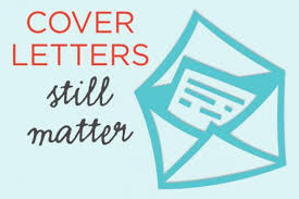 Tips For Writing Cover Letters Tips On Writing A Cover Letter Robert Half
