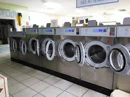 happy wife laundromat 19 photos 23 reviews laundromat 15660 san carlos blvd fort myers fl phone number yelp