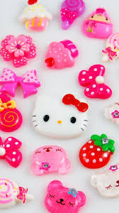 cute hello kitty wallpaper for iphone. File Attachment For Cute Hello Kitty Wallpapers IPhone In Photo Inside Wallpaper Iphone