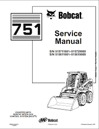 bobcat 751 wiring diagrams bobcat auto wiring diagram schematic 751 bobcat wiring schematic 751 home wiring diagrams on bobcat 751 wiring diagrams