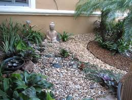 Small Picture 35 best stone gardens images on Pinterest Landscaping Garden