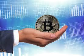 Bitcoin Haberleri: Son Dakika ve Güncel Bitcoin Haber Merkezi • Coinkolik