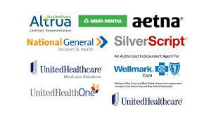 best mn health insurance quotes raipurnews wallpaper site