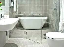 bathroom glass wall bathroom glass wall glass wall dividers bathroom photo 1 frosted glass bathroom wall