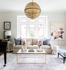 Decorating Ideas for A Fresh Apartment