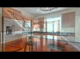 Home For Sale @ 758 Wedgewood Park Nashville, TN 37203 - YouTube