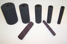 drum sander for drill. oscillating sander drums drum sander for drill