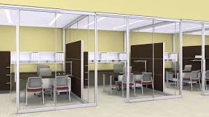 cool office dividers. Office Room Dividers Cool