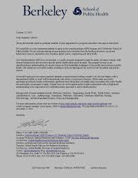 interdisciplinary mph recruitment letter october 2013 w=1400