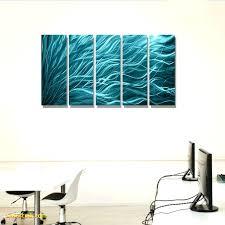 top result diy styrofoam wall decor elegant home decor diy wall luxury awesome diy wall art