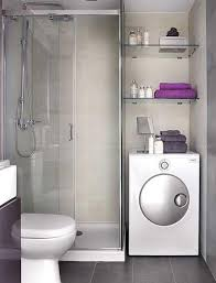 Decorating Tiny Bathrooms 21 Simple Decorating Ideas For Small Bathrooms Hort Decor