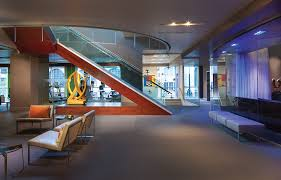 Diversity Of Design Practice Cements Its Success Best Interior Design Companys