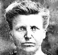 Gabriella A. Rhoades (Michael) (1875 - 1960) - Genealogy