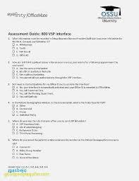 resume for homemaker free resume format best 23 inspirational homemaker resume example