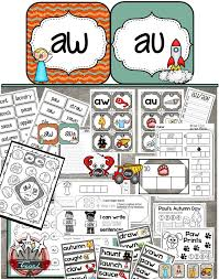 15 best Au/Aw images on Pinterest | Word games, Graham bell and ...
