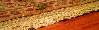 wool and oriental rugs are beautiful and designed to last many lifetimes as long as they are professionally cleaned and groomed every 2 4 years