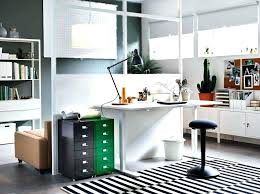 Home office solutions Innovative Furniture Ikea Office Storage Solutions Office Solutions Home Office Furniture Ideas Large Home Office Storage Solutions Ikea Thesynergistsorg Ikea Office Storage Solutions Green And Grey Home Office Space