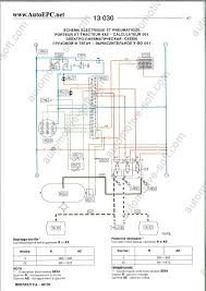 wiring diagram or manual wiring image wiring diagram renault clio wiring diagram manual wiring diagram and hernes on wiring diagram or manual
